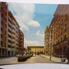 Postales: POSTAL HUESCA -AV.SANTO GRIAL GOB.CIVIL-..... Lote 114836075