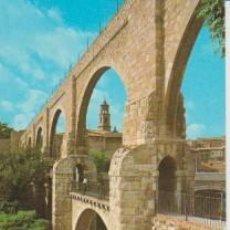 Postales: (973) TERUEL. LOS ARCOS. Lote 115394867
