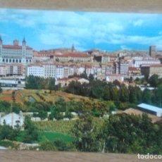 Cartoline: TERUEL - VISTA PARCIAL. Lote 116768087