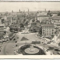 Postcards - ZARAGOZA VISTA ESCRITA - 120201235