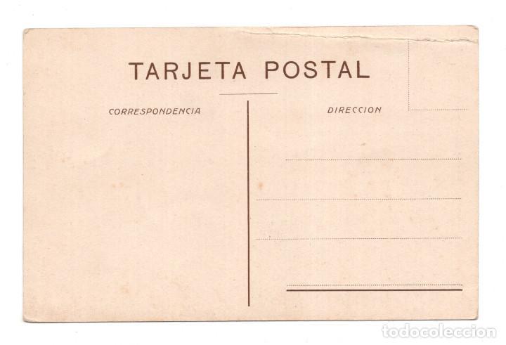 Postales: ZARAGOZA.- CASTILLO DE ALJAFERIA - Foto 2 - 122300427