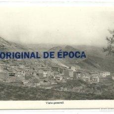 Postales: (PS-57669)POSTAL DE AREN-VISTA GENERAL. Lote 133330050