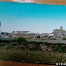 Postales: MAGALLON. ZARAGOZA. UNA VISTA PARCIAL. Lote 144126718