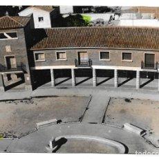 Postales: SAN LORENZO DE FLUMEN .- EXCLUSIVAS RAMON ESCARTIN . Lote 145510874