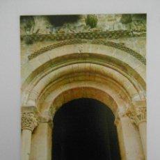 Postales: 5 POSTALES DE LOARRE. HUESCA. SIN CIRCULAR. Lote 145619730