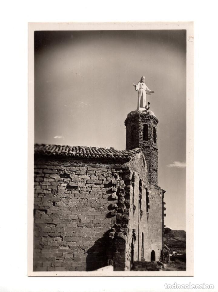 Postales: ALBALATE DEL ARZOBISPO.(TERUEL).- COLECCIÓN DE 10 POSTALES EDICIONES GARCIA GARRABELLA - Foto 20 - 146620654