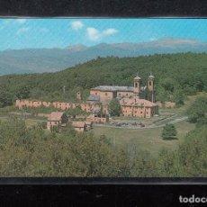 Postales: 257 SAN JUAN DE LA PEÑA. MONASTERIO ALTO. Lote 148211446