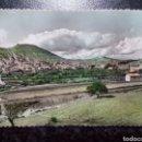 Postales: POSTAL DE AYERBE. VISTA GENERAL.. Lote 153023720