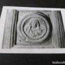 Postales: SALAS HUESCA DOLOROSA EN PUERTA FOTOGRAFIA. Lote 154301150