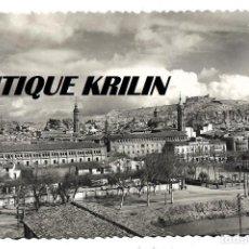 Postales: CALATAYUD Nº 29 VISTA PARCIAL .- EDICIONES SICILIA . Lote 158606934