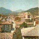 Postales: VALDERROBRES - VISTA PARCIAL. Lote 160402074