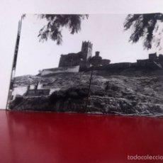 Postales: FOTO-POSTAL. A IDENTIFICAR. 1965. Lote 160497001