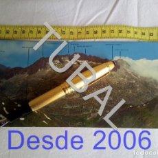Postales: TUBAL POSTAL GIGANTE 78 CM PIRINEO ARAGONES VALLE TENA BALAITUS . Lote 162413690