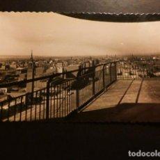 Postcards - zaragoza vista parcial - 164862566