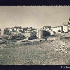 Postales: POSTAL DE SOS DEL REY CATOLICO: VISTA PARCIAL (ED.SICILIA 16). Lote 171941219