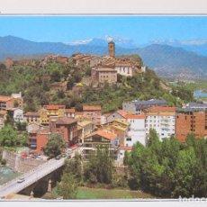 Postales: L'AINSA - 10 VISTAS ESENCIALES. Lote 176389477