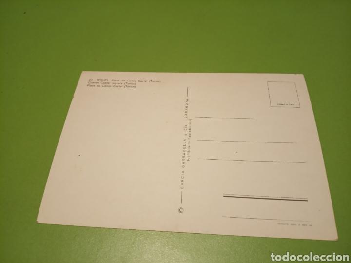 Postales: Teruel - Foto 2 - 176608485