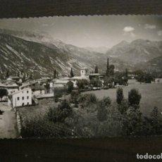 Postales: CASTEJON DE SOS-VISTA PARCIAL-21-ED·SICILIA-VER FOTOS-(63.123). Lote 179309695