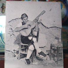 Postales: ZARAGOZA TAÑEDOR DE JOTA. HAUSER Y MENET 1628 SERIE GENERAL. SIN CIRCULAR.. Lote 182083658