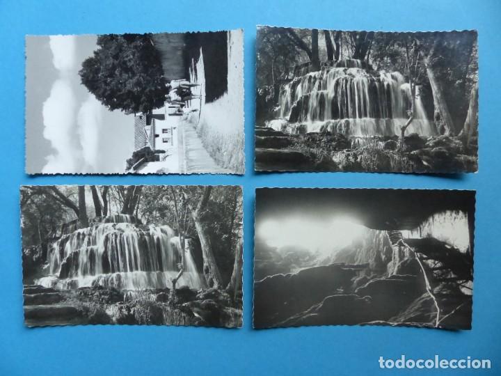 Postales: ARAGON - 47 ANTIGUAS POSTALES DIFERENTES - VER FOTOS ADICIONALES - Foto 8 - 186325073
