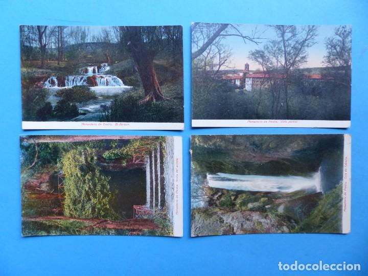 Postales: ARAGON - 47 ANTIGUAS POSTALES DIFERENTES - VER FOTOS ADICIONALES - Foto 18 - 186325073