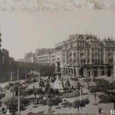 Postales: POSTAL 1949. ZARAGOZA. Lote 191454038