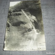 Postales: POSTAL TERUEL VIRGEN DE LA VEGA C.1. Lote 194756556