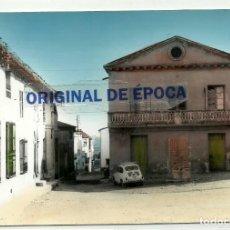 Postales: (PS-63091)POSTAL DE ALCALA DE GURREA-VISTA PARCIAL. Lote 194924352