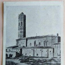 Postales: TAUSTE. Lote 195012356