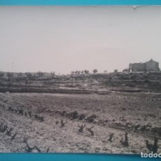 Postales: AGUAVIAVA VISTAS POSTAL FOTOGRAFÍCA TERUEL. Lote 195116365