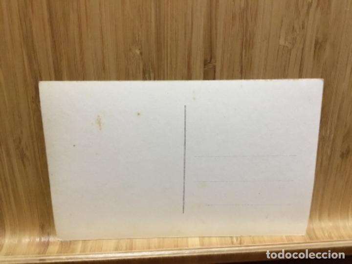 Postales: Postal de graus.edicion siso.vista general.15. - Foto 2 - 195242663