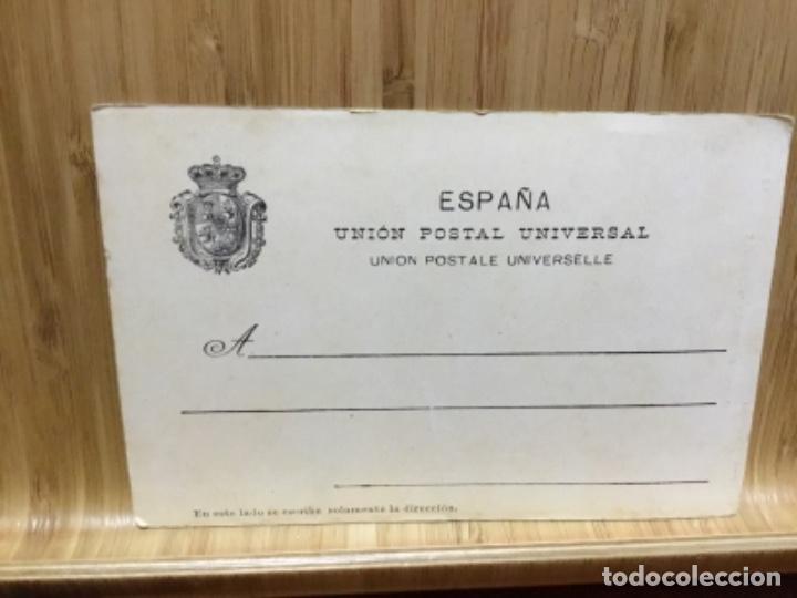 Postales: Postal de zaragoza.abside de la seo.24 - Foto 2 - 195243671