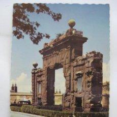 Postales: LOTE 7 POSTALES DE ZARAGOZA - GARCIA GARRABELLA - SIN CIRCULAR. Lote 201180606