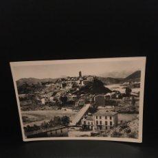 Postales: POSTAL DE AINSA. Lote 207138416