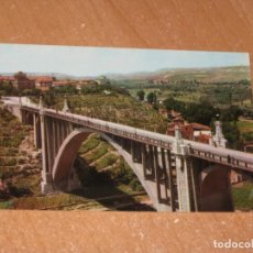 Cartes Postales: POSTAL DE TERUEL. Lote 208047345