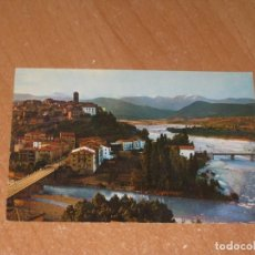 Cartoline: POSTAL DE AINSA. Lote 208156563