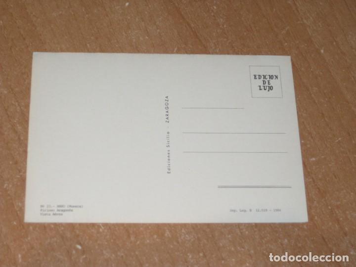 Postales: POSTAL DE ANSO - Foto 2 - 210115525
