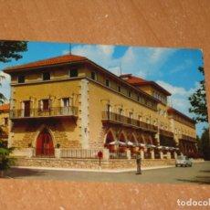 Postales: POSTAL DE TERUEL. Lote 211583087