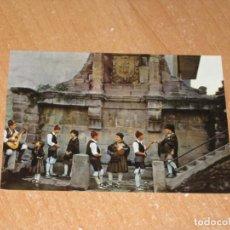 Postales: POSTAL DE CALATAYUD. Lote 211583551
