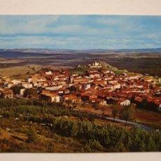 Postales: BRONCHALES - VISTA PANORÁMICA - LMX - TERUEL - TER1. Lote 219027276
