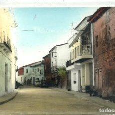 Postales: (PS-63808)POSTAL DE PERALTA DE ALCOFEA(HUESCA)-VISTA PARCIAL. Lote 221287112