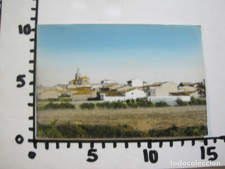Postales: PERALTA DE ALCOFEA-VISTA PARCIAL-LAB·FOTO·GARVILLA-POSTAL ANTIGUA-(76.818) - Foto 4 - 234924775