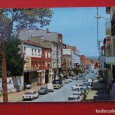 Postales: POSTAL DEBINEFAR -(HUESCA -ARAGON). Lote 236962110