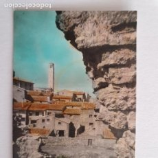 Postales: GURREA DE GÁLLEGO - P44369. Lote 244545615