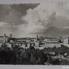 Postales: TERUEL 49 - VISTA PANORÁMICA. EDICIONES SICILIA - ZARAGOZA. Lote 253929155