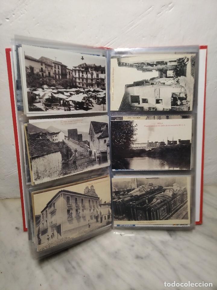 Postales: COLECCIÓN 150 POSTALES (ARAGÓN POSTALES PARA EL RECUERDO) EL PERIÓDICO REEDICIÓN - GOBIERNO ARAGÓN - Foto 7 - 261196225