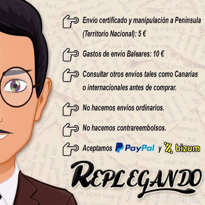 Postales: COLECCIÓN 150 POSTALES (ARAGÓN POSTALES PARA EL RECUERDO) EL PERIÓDICO REEDICIÓN - GOBIERNO ARAGÓN - Foto 16 - 261196225