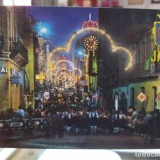 Postales: ANTIGUA POSTAL HUESCA JACA ALTO ARAGON PEÑARROYA 15. Lote 277117713