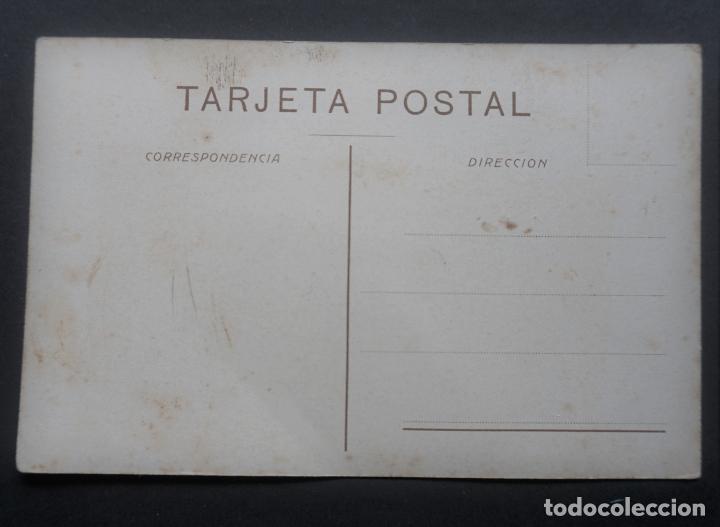 Postales: Nuestra Señora del Pilar de Zaragoza, antigua postal sin circular, ver cometarios - Foto 2 - 284787128