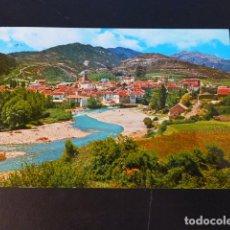 Postales: HECHO HUESCA. Lote 287311663